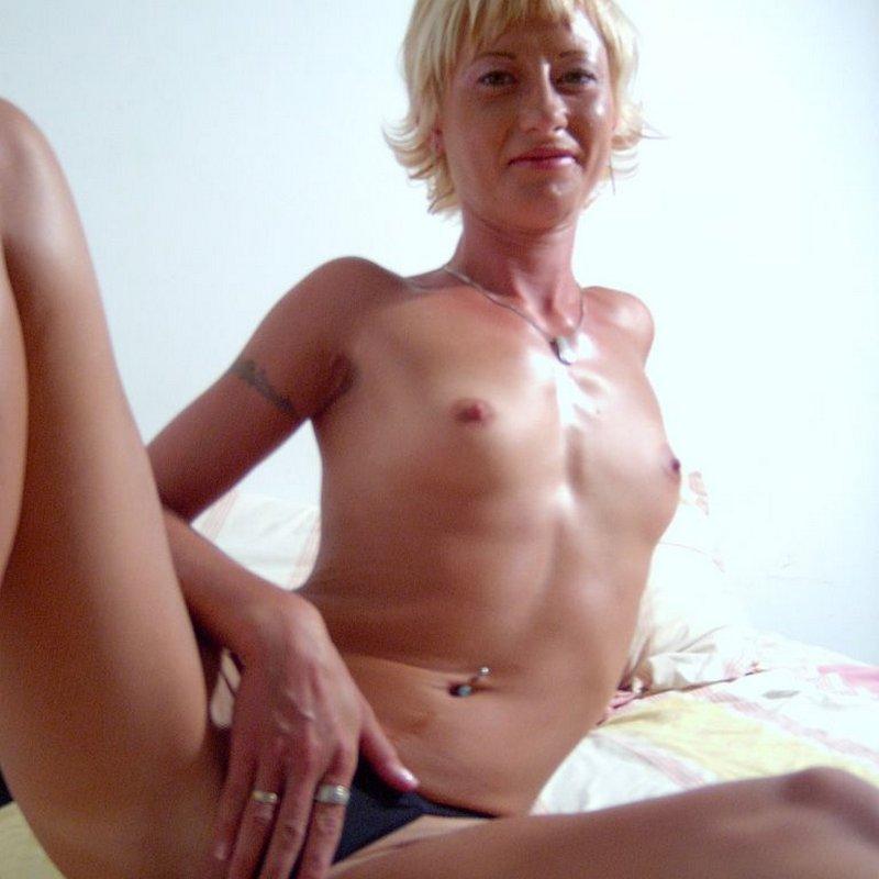 une webcam sexy new cam sex