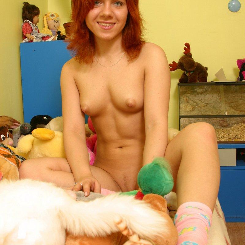 une webcam sexy sexy live webcam