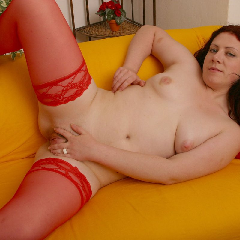 un chat sexy sex gratuit cam
