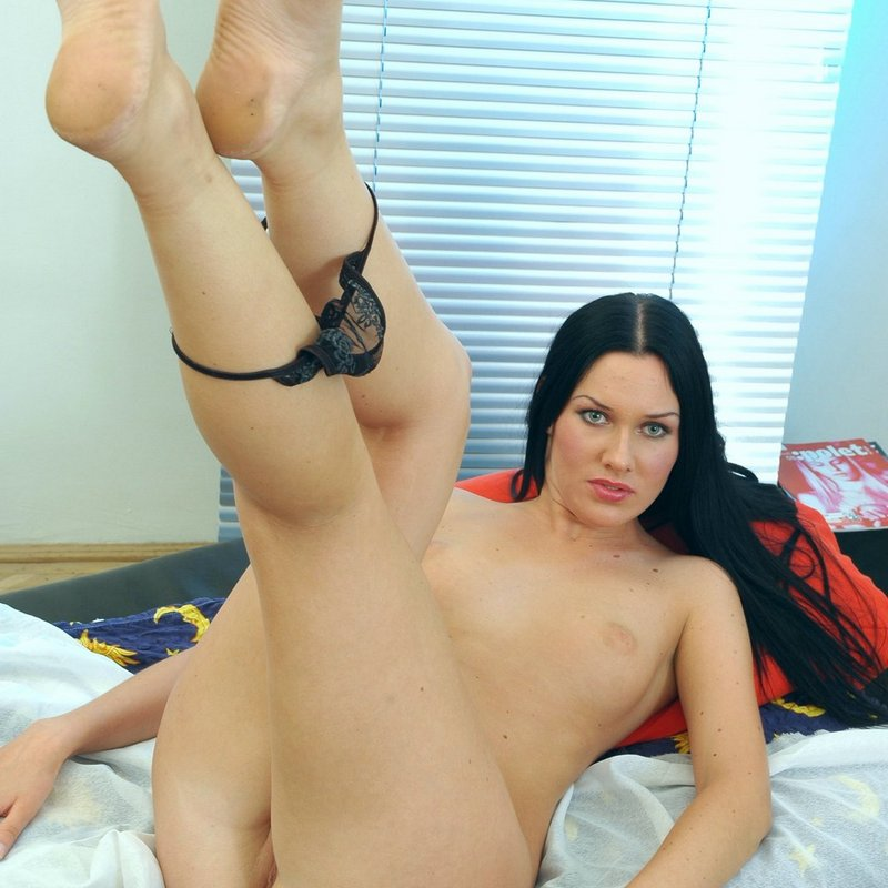 un liveshow sexy coco chat pour iphone