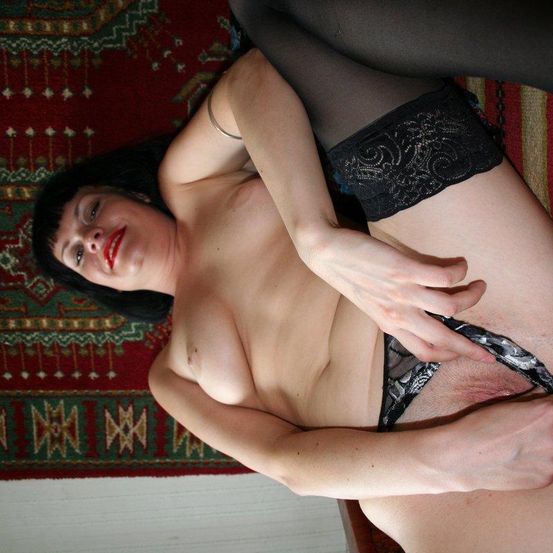 Webcam sexy site de chat rencontre gratuit