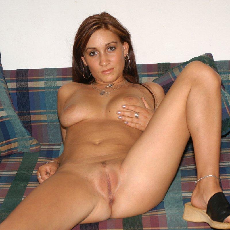 une webcam sexy cam hot gratuit