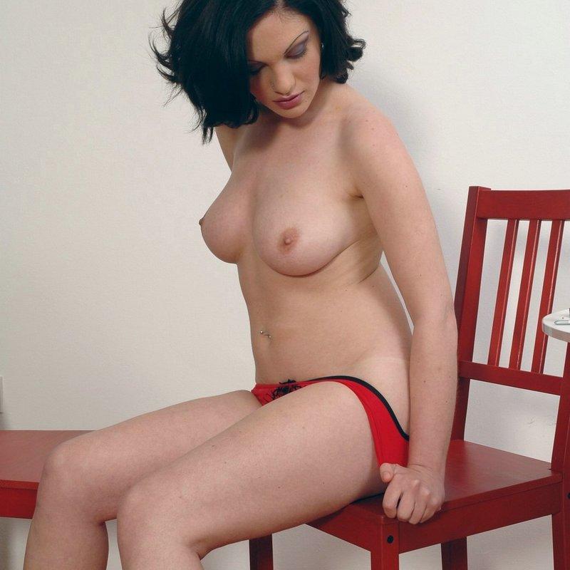 Webcam live sex en direct
