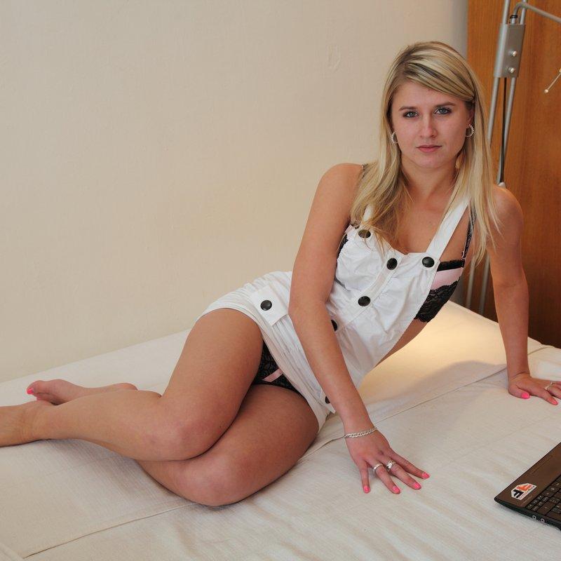 un tchat sexe sex lesbian webcam