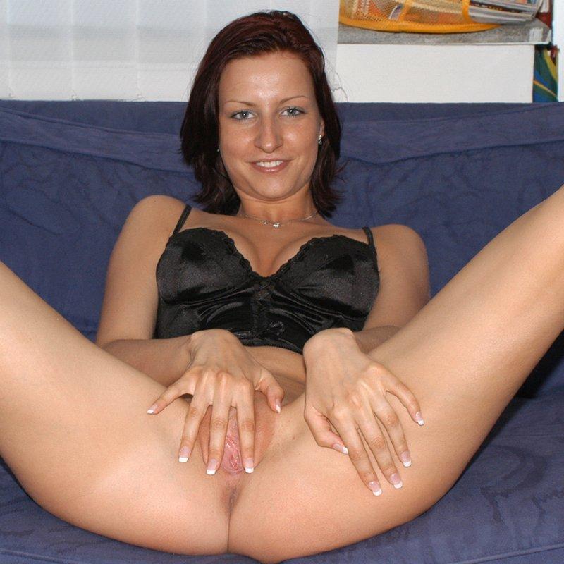 un tchat sexe nude cam