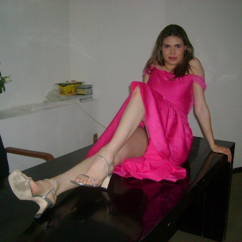 une webcam sexy arab sex hidden cam